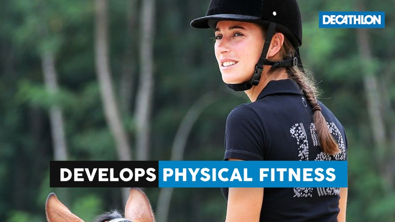fouganza_horse_riding_benefits_develops_physical_factors