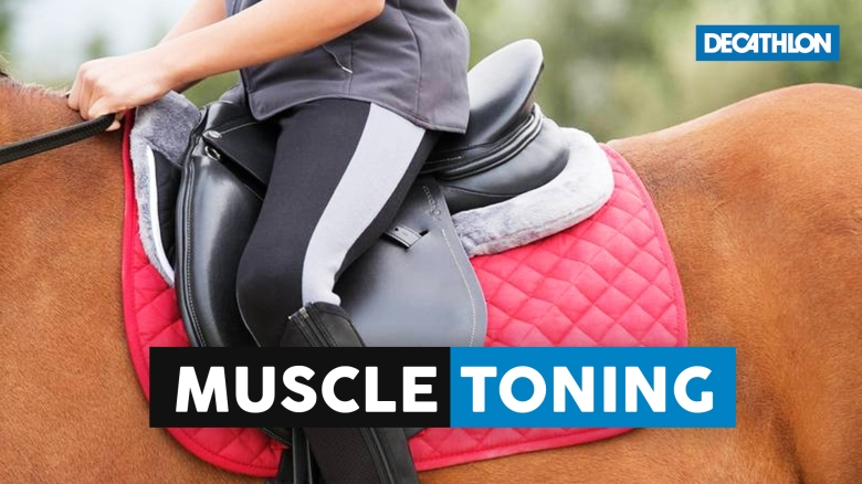 fouganza_horse_riding_benefits_muscle_toning