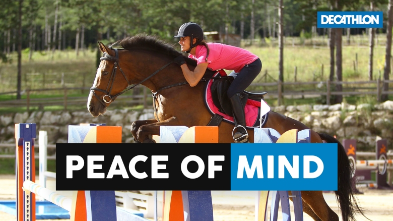 fouganza_horse_riding_benefits_peace_of_mind