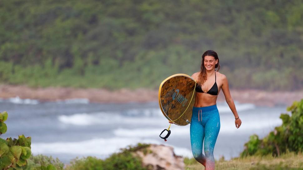surfboard_olaian_Decashop